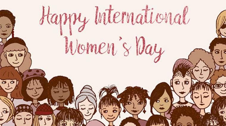 Happy International Woman's Day-international-womens-day_759_thinkstock1-jpg
