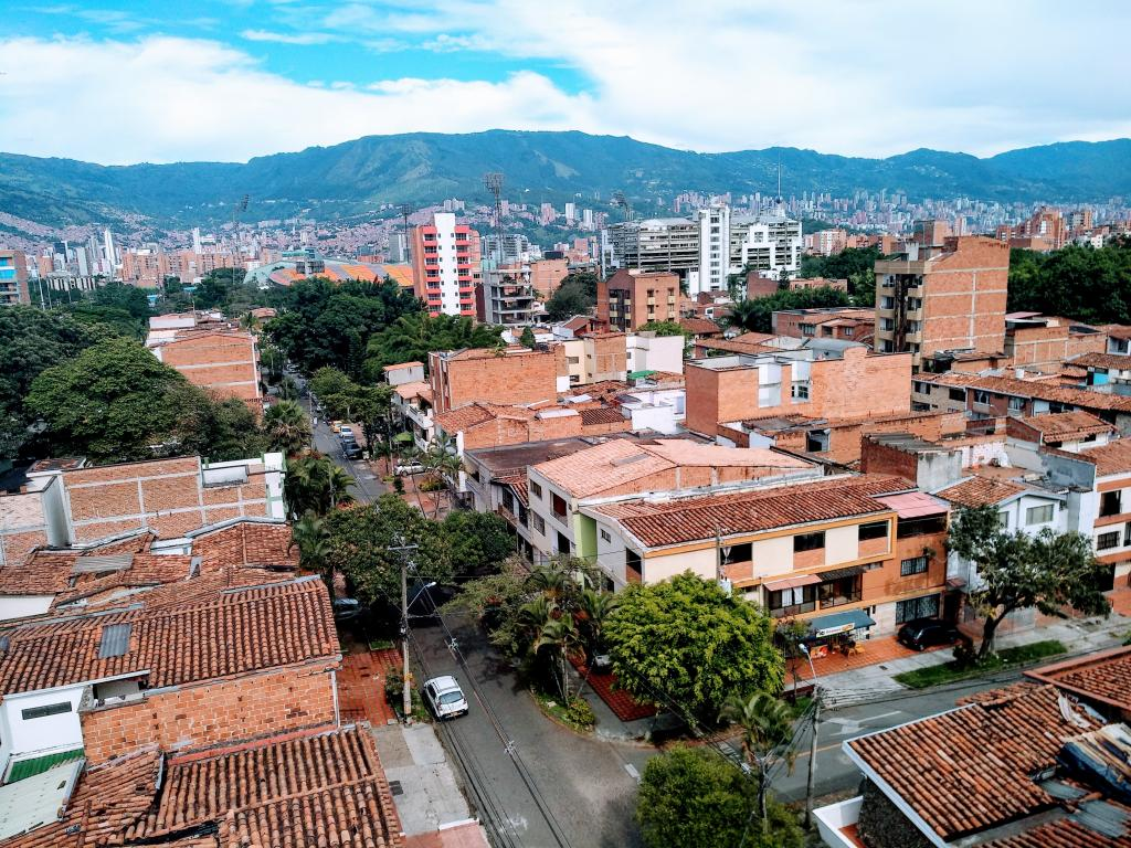 Medellin Idyll-img_20180612_145149-jpg