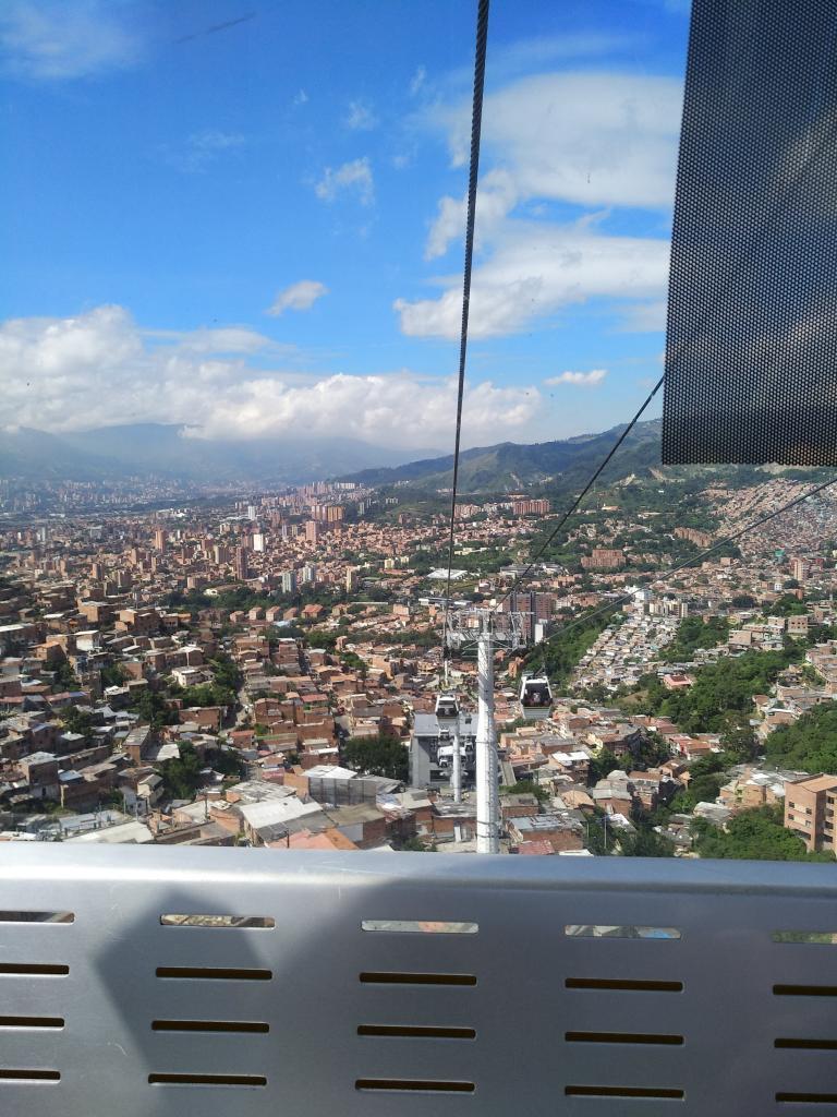 Medellin Idyll-img_20180616_093754-jpg