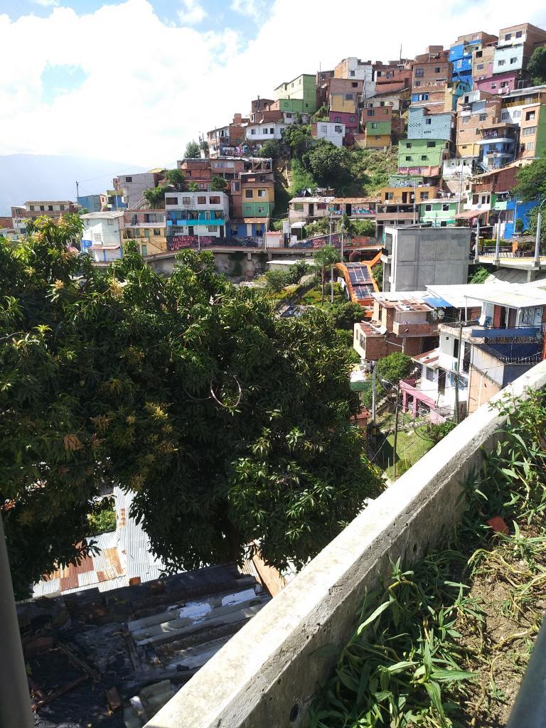 Medellin Idyll-img_20180619_100045-jpg
