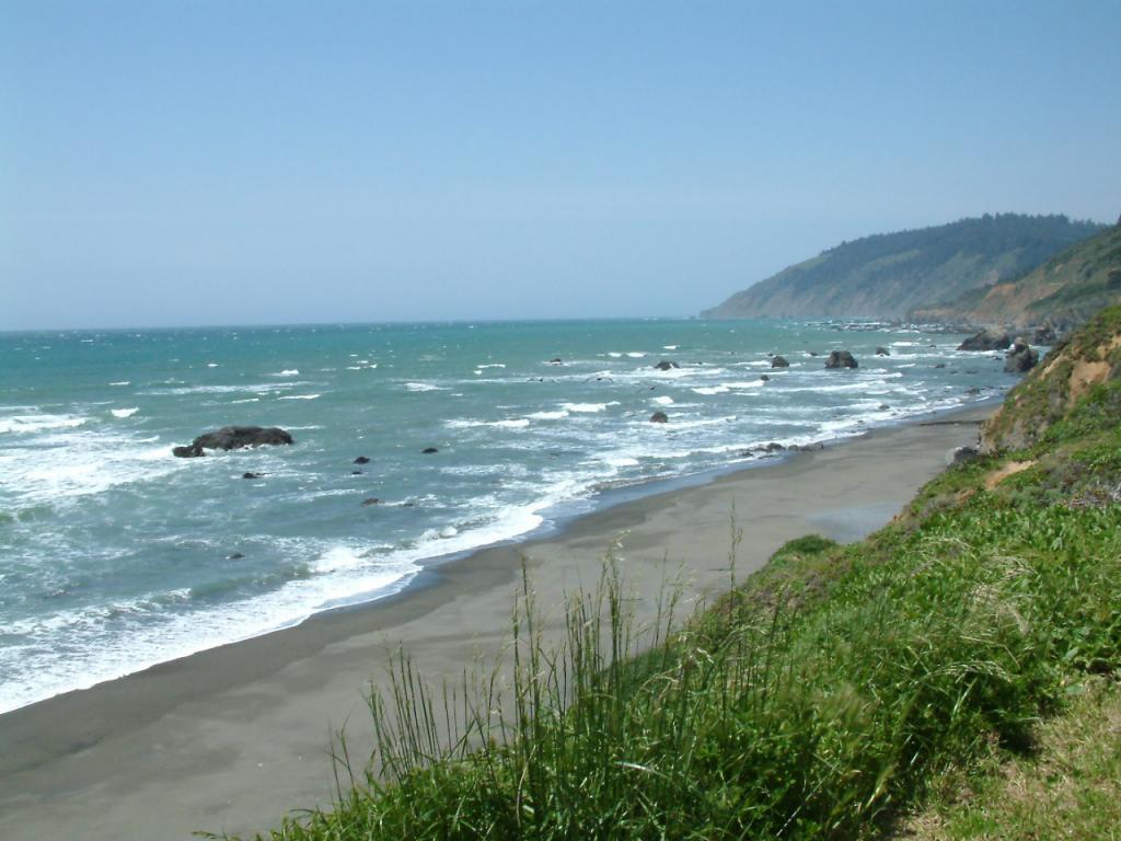 Back to the U.S. Pacific Northwest.....-dscf0034-jpg