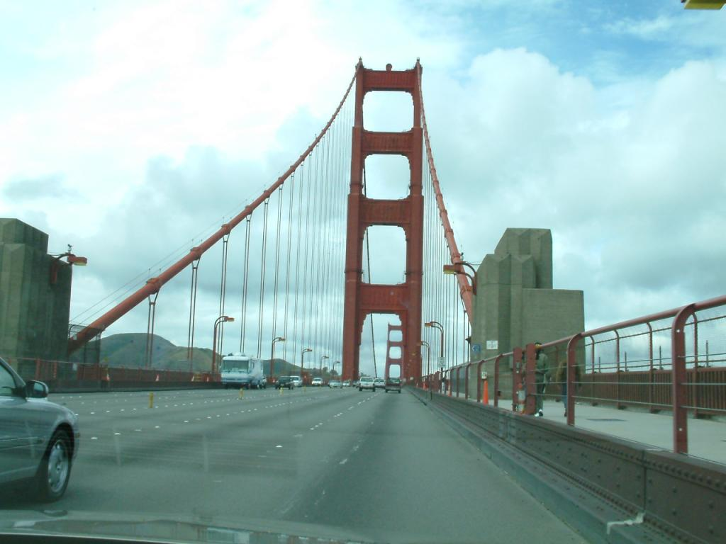 Back to the U.S. Pacific Northwest.....-0030-jpg