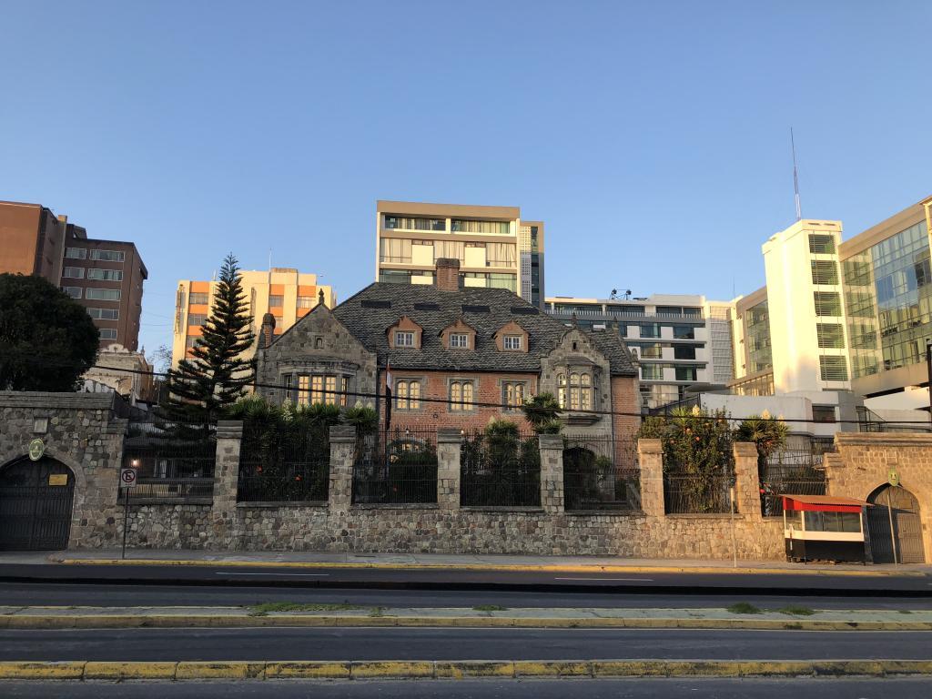 Ecuador-dc9ba5f2-883a-4133-9939-26dc58c001f1-jpg
