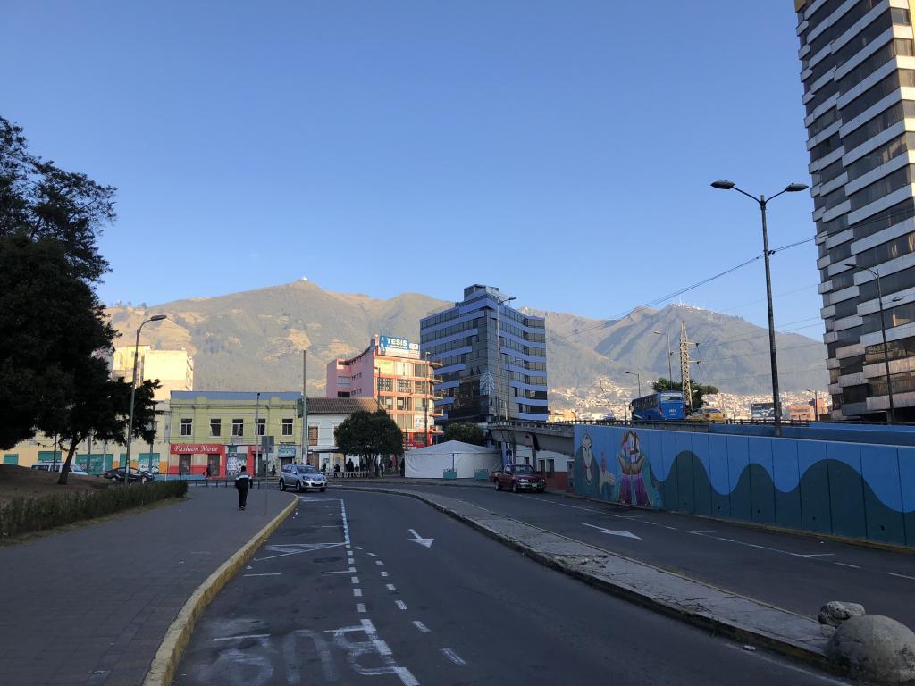Ecuador-6ebb3c78-e01e-4e86-bd8b-534f3b93e63a-jpg