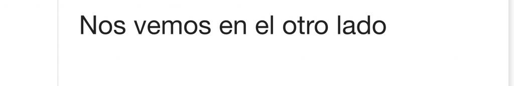 Ecuador-211384a3-efa4-4d41-a865-681b8b2ad98e-jpg