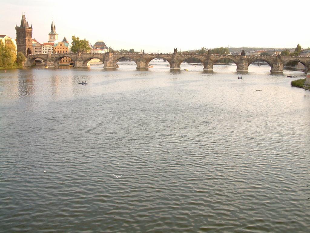 Prague Pics-03082837-jpg