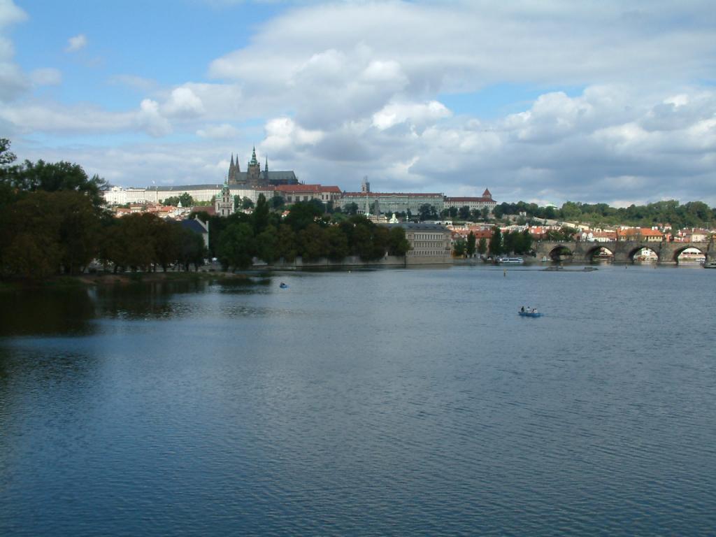 Prague Pics-03083011-jpg