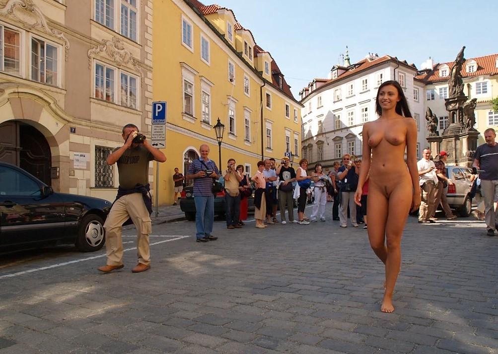 Prague Pics-5-jpg