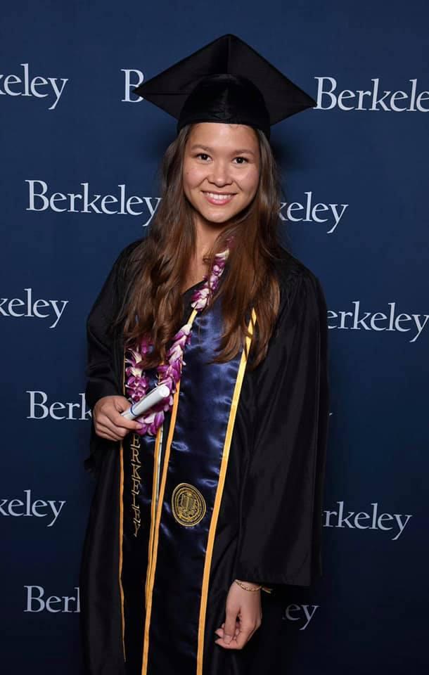 Graduation and Southwest USA Road trip-61135881_2286451208107247_1102110452357267456_n-graduation-jpg