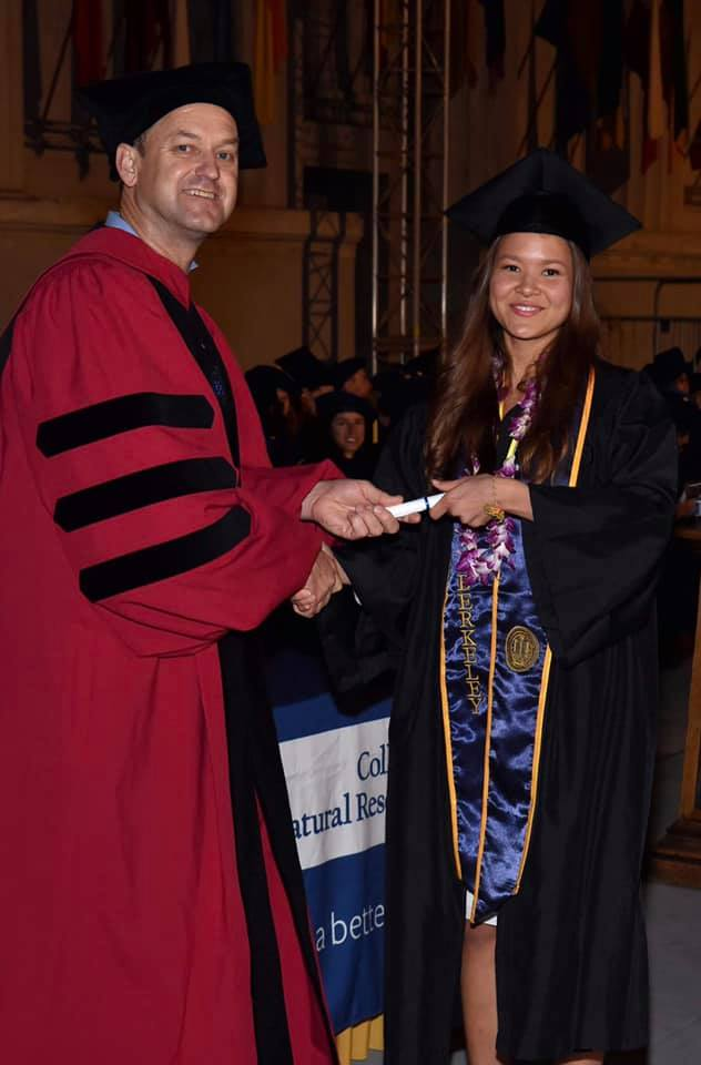 Graduation and Southwest USA Road trip-61090133_2286451178107250_5454833384767356928_n-graduation-jpg