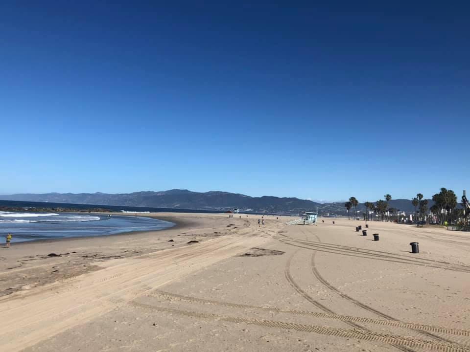 Graduation and Southwest USA Road trip-60805408_2277334722352229_2487542292160708608_n-santa-monica-beach-jpg