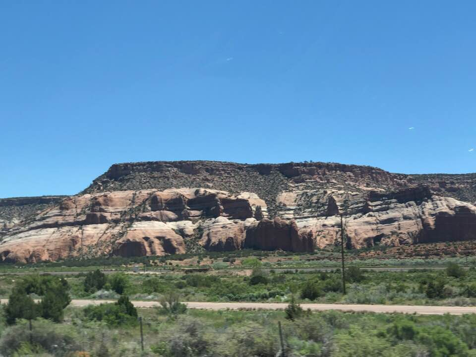 Graduation and Southwest USA Road trip-61746885_2287826247969743_2014795448048418816_n-gallop-cowboy-movies-jpg