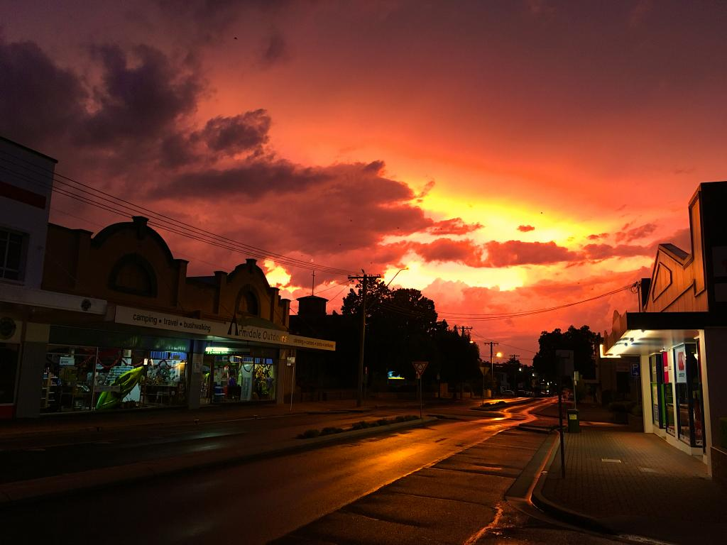 Our Favourite Sunsets-img_0064a-jpg
