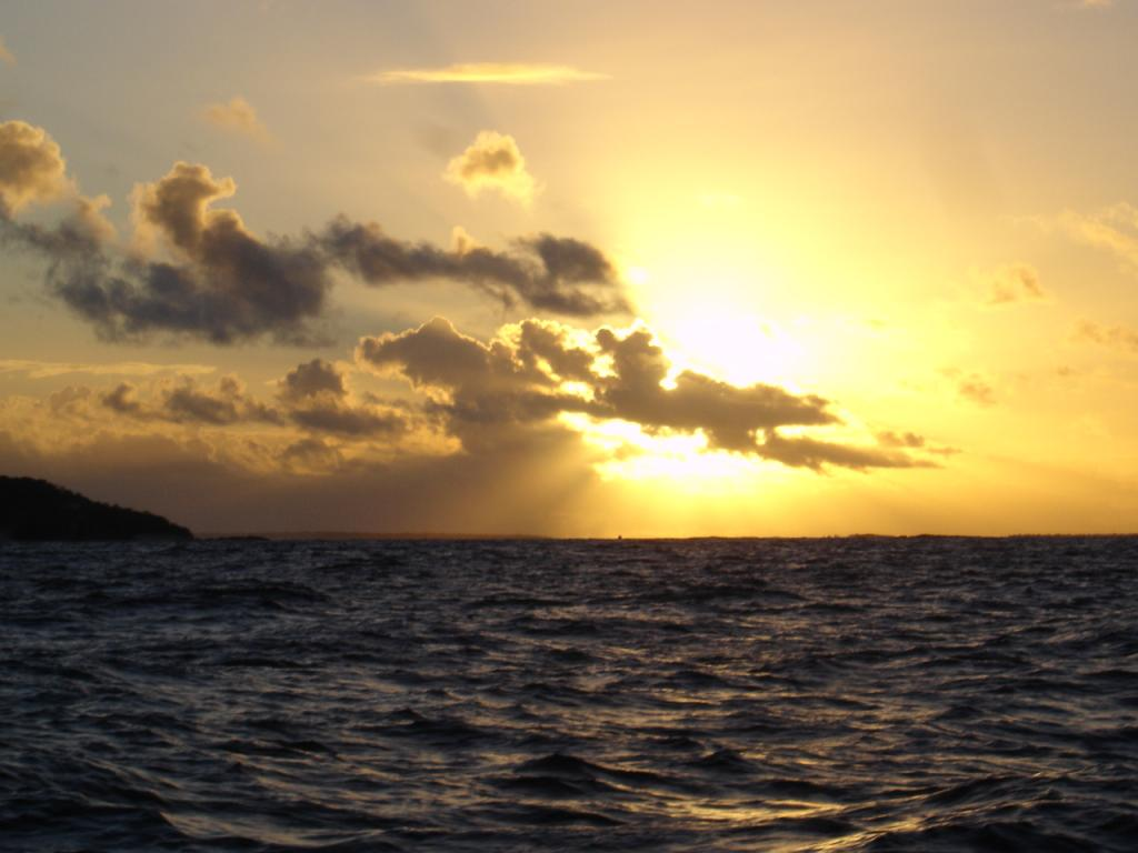 Our Favourite Sunsets-saroca-07-097-jpg