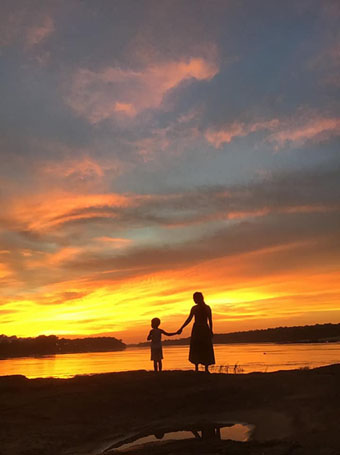 Our Favourite Sunsets-36110d1565606795-our-favourite-sunsets-mekong-sunset