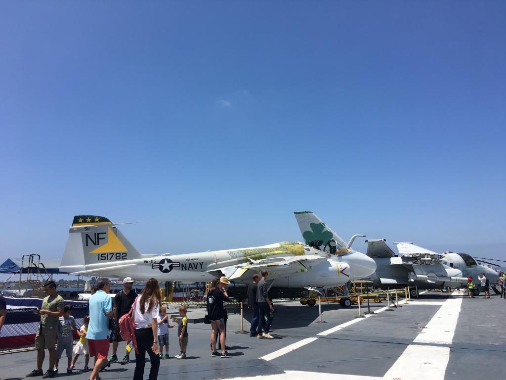 San Diego Trip Long July 4 Weekend 2017-img_6437a-jpg