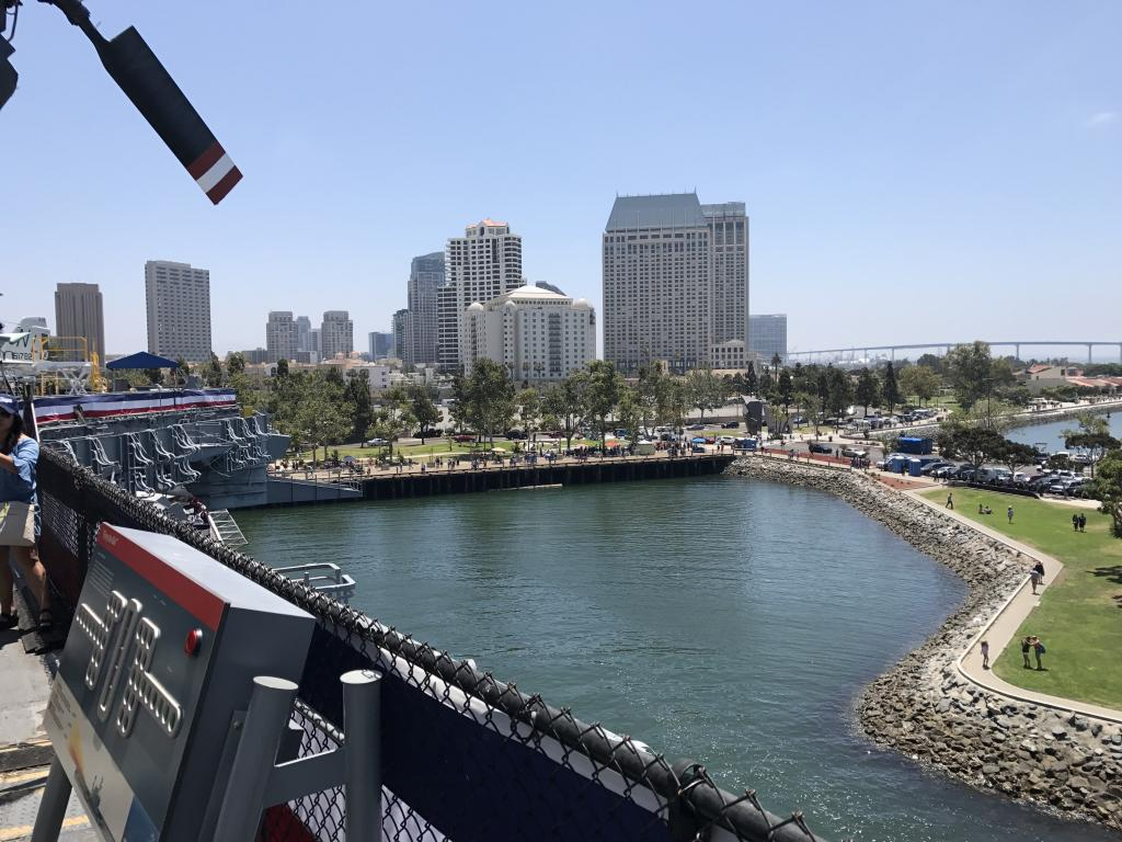 San Diego Trip Long July 4 Weekend 2017-img_6626r-jpg