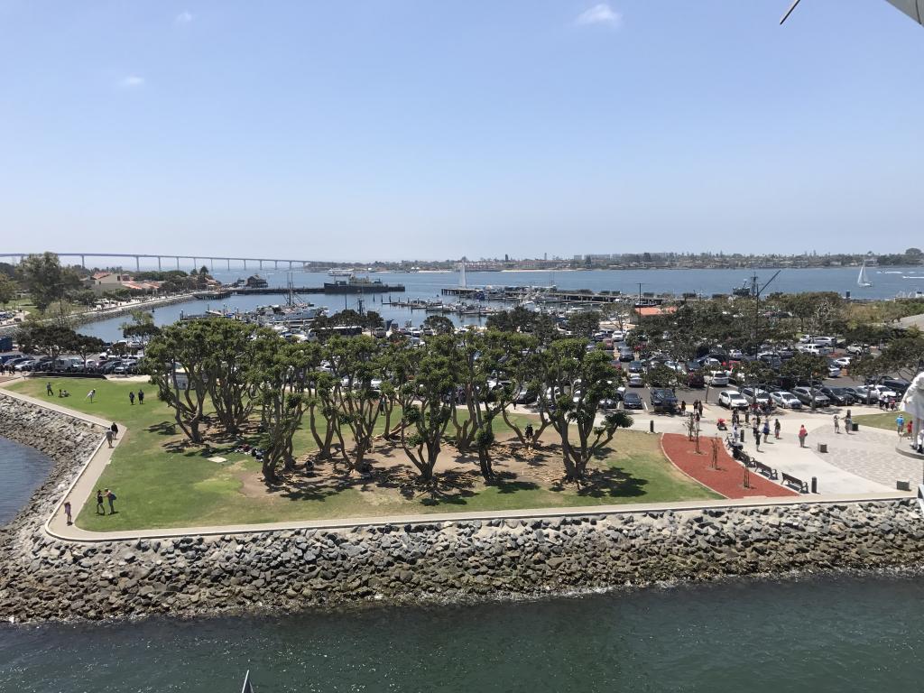 San Diego Trip Long July 4 Weekend 2017-img_6627r-jpg