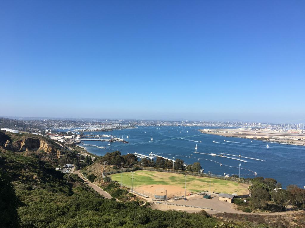 San Diego Trip Long July 4 Weekend 2017-img_6527a-jpg