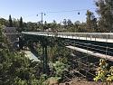 San Diego Trip Long July 4 Weekend 2017-img_6667r-jpg