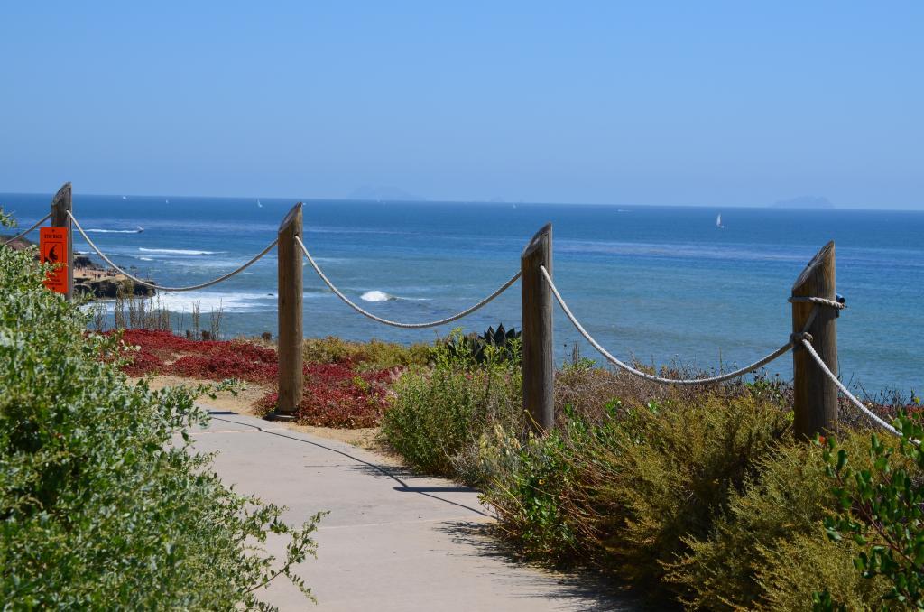 San Diego Trip Long July 4 Weekend 2017-dsc_0546-jpg