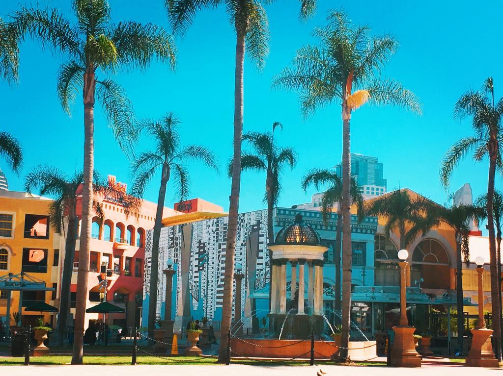San Diego Trip Long July 4 Weekend 2017-img_6835a-jpg