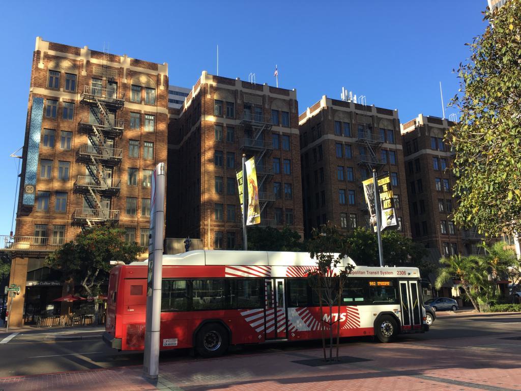San Diego Trip Long July 4 Weekend 2017-img_6818a-jpg