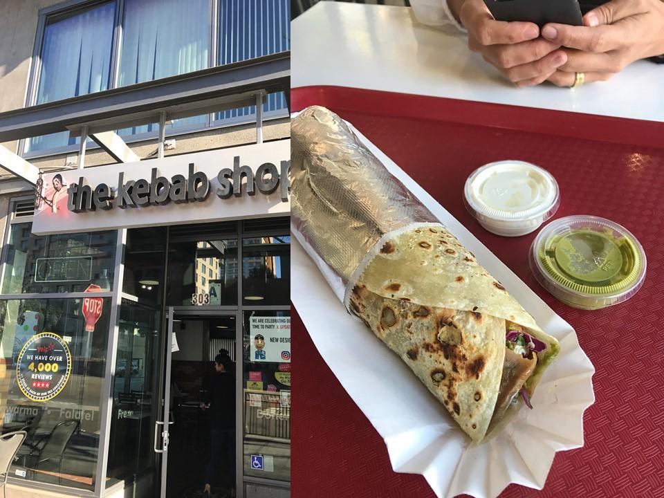 San Diego Trip Long July 4 Weekend 2017-sandiegokebab-jpg