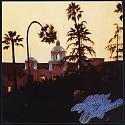 Our Favourite Sunrises-hotel_california-jpg