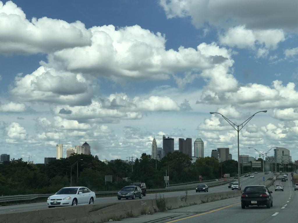 Phoenix to Niagara Falls & Back Roadtrip in 8 Days-img_7374r-jpg