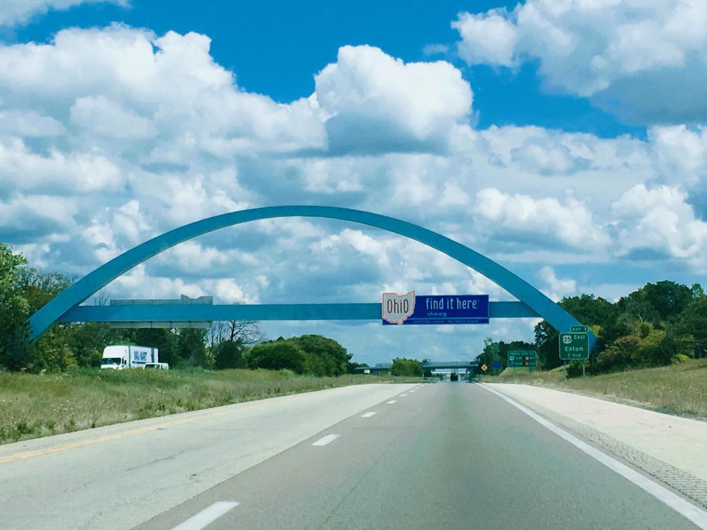 Phoenix to Niagara Falls & Back Roadtrip in 8 Days-img_7793a-jpg