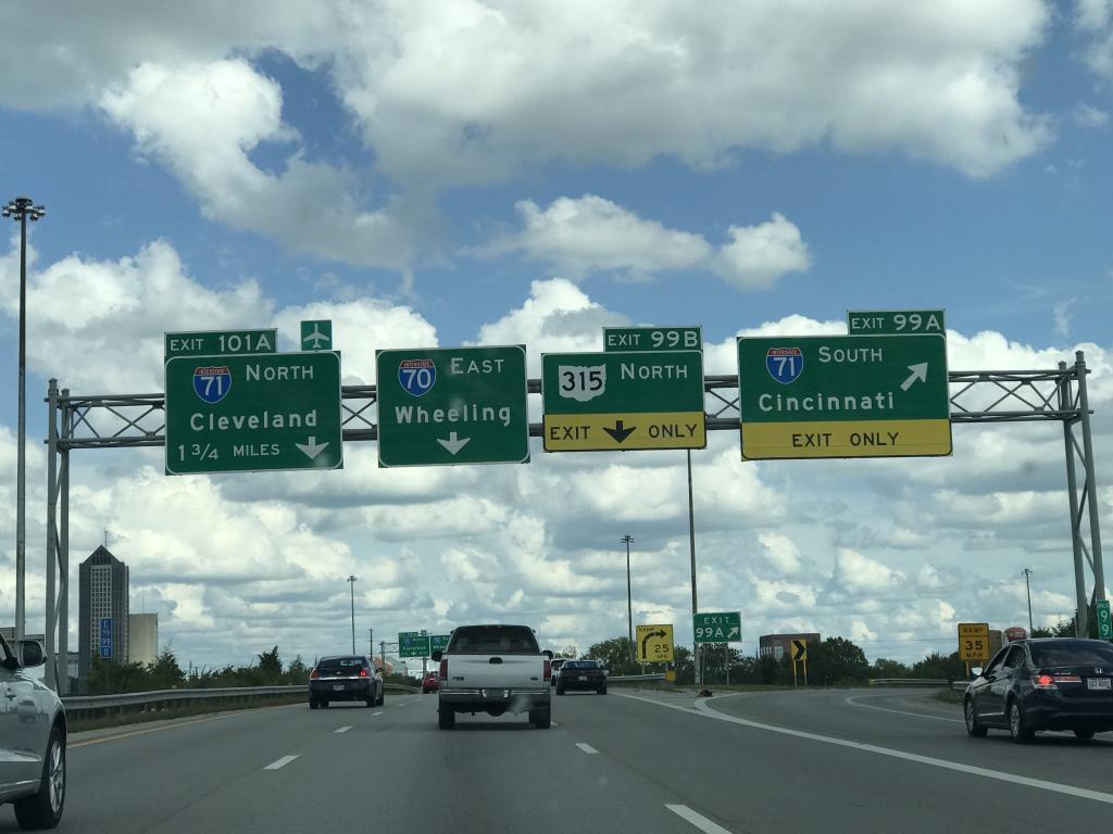 Phoenix to Niagara Falls & Back Roadtrip in 8 Days-img_7377r-jpg
