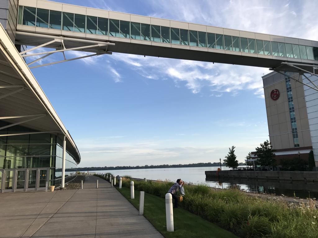 Phoenix to Niagara Falls & Back Roadtrip in 8 Days-img_7476r-jpg