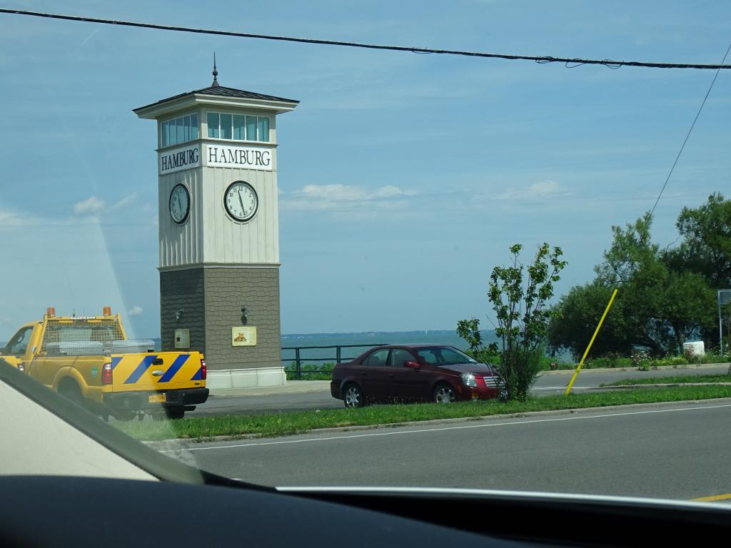 Phoenix to Niagara Falls & Back Roadtrip in 8 Days-dsc05582-jpg