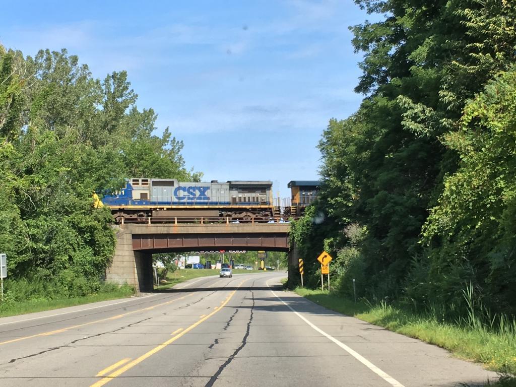 Phoenix to Niagara Falls & Back Roadtrip in 8 Days-img_8015a-jpg