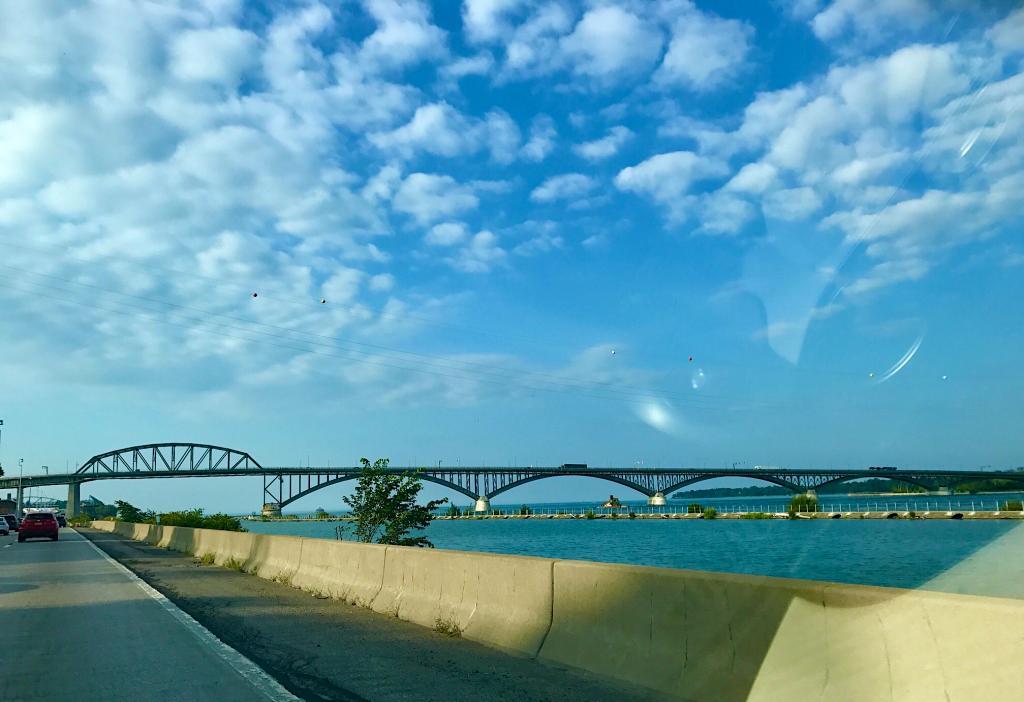 Phoenix to Niagara Falls & Back Roadtrip in 8 Days-img_8334aa-jpg