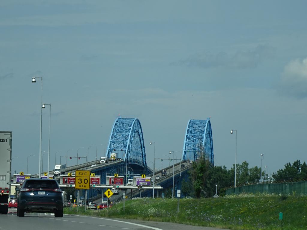 Phoenix to Niagara Falls & Back Roadtrip in 8 Days-dsc05583-jpg
