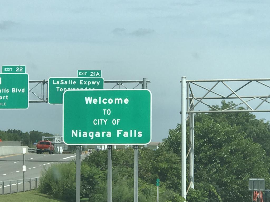 Phoenix to Niagara Falls & Back Roadtrip in 8 Days-img_7541r-jpg