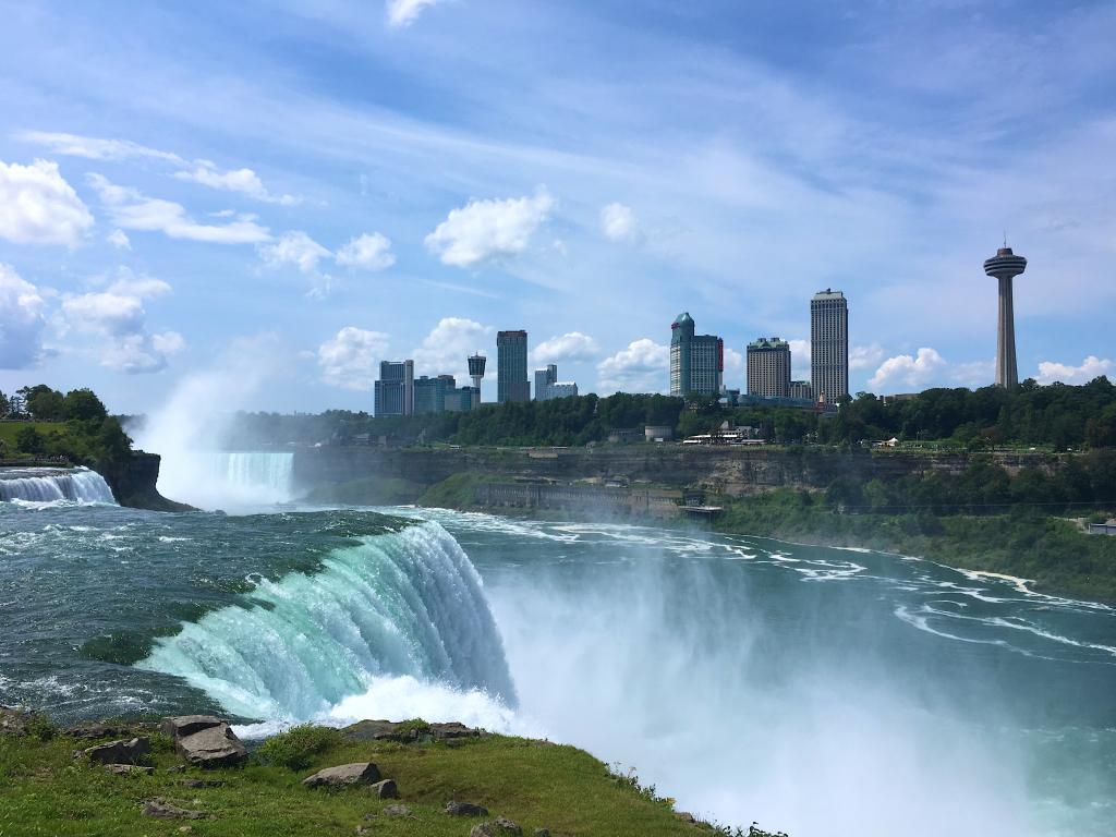 Phoenix to Niagara Falls & Back Roadtrip in 8 Days-img_8151aa-jpg