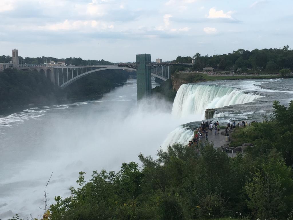 Phoenix to Niagara Falls & Back Roadtrip in 8 Days-img_8213a-jpg