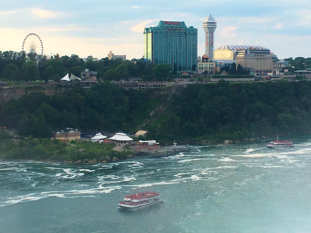 Phoenix to Niagara Falls & Back Roadtrip in 8 Days-img_8301aa-jpg