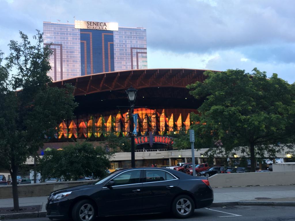Phoenix to Niagara Falls & Back Roadtrip in 8 Days-img_8283a-jpg
