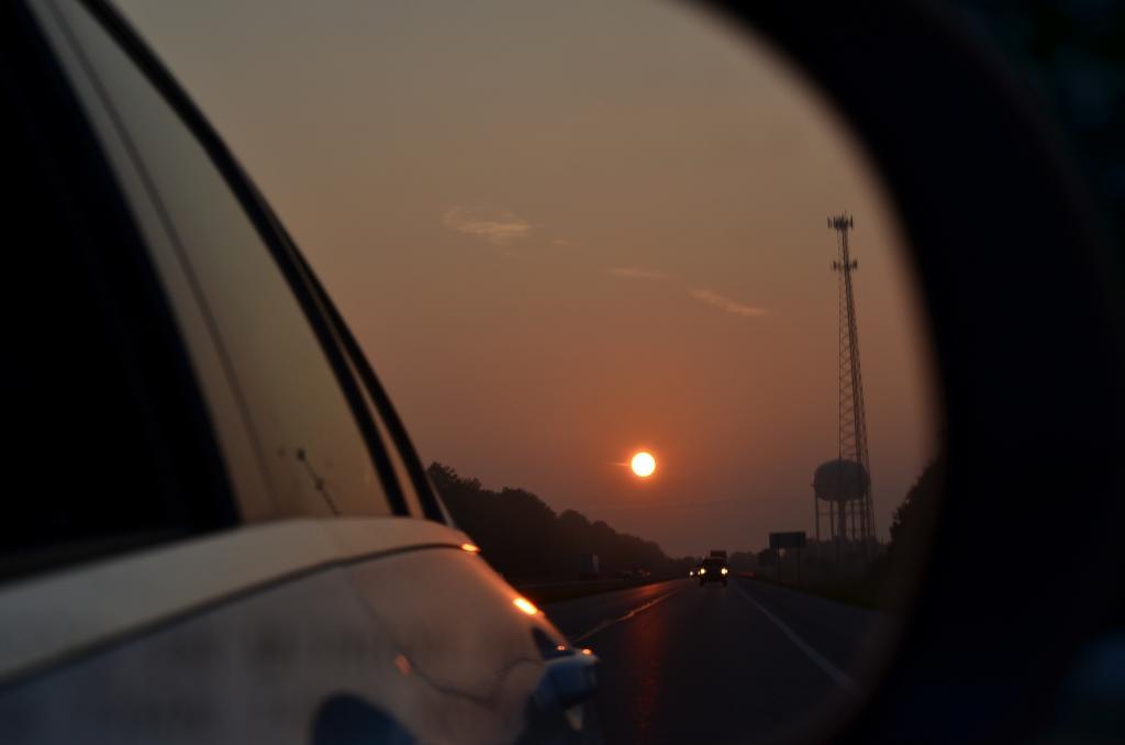 Phoenix to Niagara Falls & Back Roadtrip in 8 Days-dsc_0651-jpg