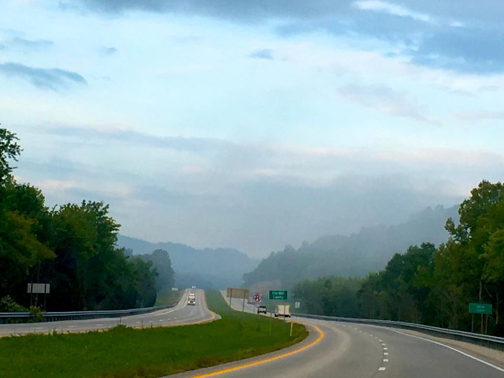 Phoenix to Niagara Falls & Back Roadtrip in 8 Days-img_8465aa-jpg
