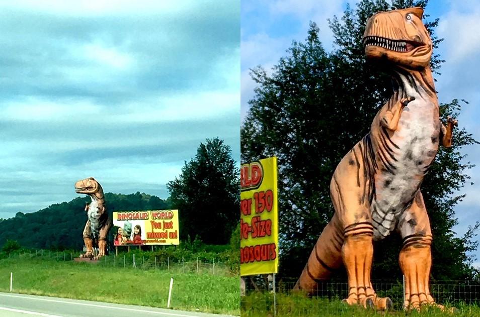 Phoenix to Niagara Falls & Back Roadtrip in 8 Days-combo6-jpg