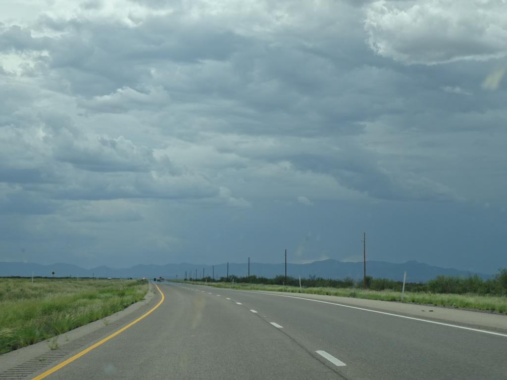 Phoenix to Niagara Falls & Back Roadtrip in 8 Days-dsc05609-jpg