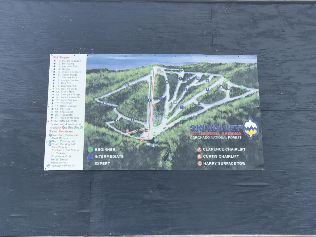 Phoenix to Niagara Falls & Back Roadtrip in 8 Days-img_8038r-jpg