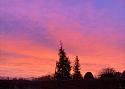 Our Favourite Sunrises-glossop-sunrise051219-1-png