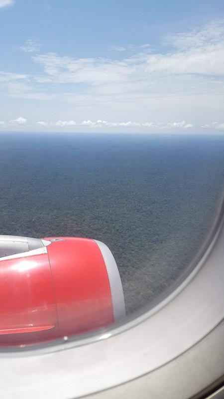 The Amazon-flight-2-jpg