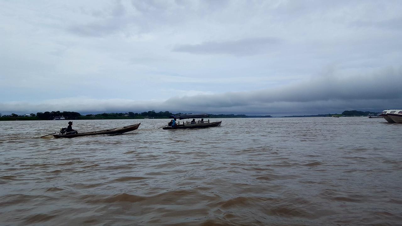 The Amazon-peru-jpg
